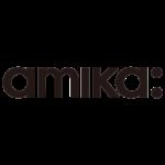 AmikaLogo